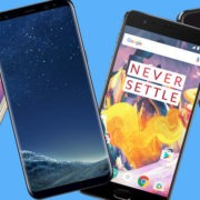 Top 10 Best Smartphones Under 20000 in India 2019